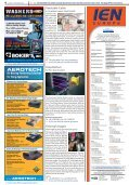 View Full Issue - Thomas Industrial Media - Page 4