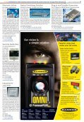 View Full Issue - Thomas Industrial Media - Page 5