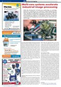 View Full Issue - Thomas Industrial Media - Page 6