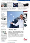 View Full Issue - Thomas Industrial Media - Page 7