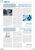 kapak.fh11 - Thomas Industrial Media - Page 6