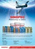 Endüstriyel Elektrik & Elektronik - Thomas Industrial Media - Page 2