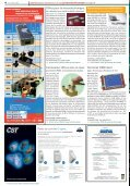 20 Ans - Thomas Industrial Media - Page 4