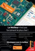 20 Ans - Thomas Industrial Media - Page 5