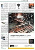 20 Ans - Thomas Industrial Media - Page 7