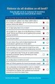 Risk för benskörhet? (pdf) - SciWrite - Page 2