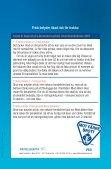 Risk för benskörhet? (pdf) - SciWrite - Page 3