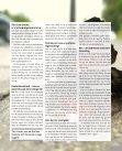 Marts 2011 - Retten til liv - Page 7