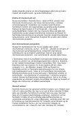 Museet for Samtidskunst Årsberetning 2008 - Page 4