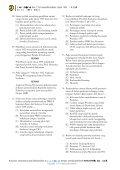 01. Tujuan sistem ekonomi Gerakan Benteng adalah ... - zenius.net - Page 2