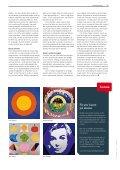 kunst på arbejdspladsen – kunst på skolen - Page 2
