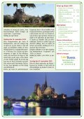 Se rejseprogram - klubrejs.dk - Page 2