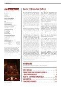 Jødisk Orientering december 2012 - Det Mosaiske Troessamfund - Page 2