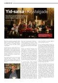 Jødisk Orientering december 2012 - Det Mosaiske Troessamfund - Page 4