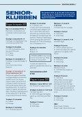Jødisk Orientering december 2012 - Det Mosaiske Troessamfund - Page 7