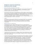 Strategi for visuell kunst i Nord-Norge - Troms fylkeskommune - Page 6
