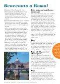 Rom dansk 2010 - Italien - Page 3
