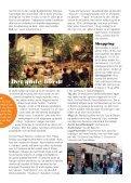 Rom dansk 2010 - Italien - Page 4
