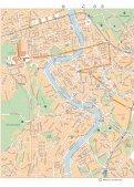 Rom dansk 2010 - Italien - Page 6