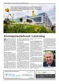 Akershus Universitetssykehus - Page 2