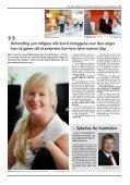 Akershus Universitetssykehus - Page 3