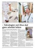 Akershus Universitetssykehus - Page 4