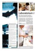 Akershus Universitetssykehus - Page 6
