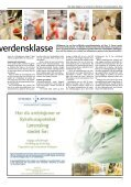 Akershus Universitetssykehus - Page 7