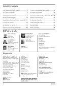 download pdf: 4mb - Nordisk Konservatorforbund Danmark - Page 2
