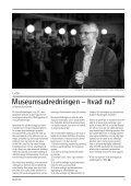 download pdf: 4mb - Nordisk Konservatorforbund Danmark - Page 3