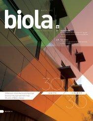 Download - Biola University