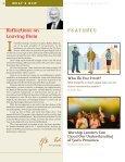Dawkins' God Delusion Divorced American ... - Biola University - Page 2