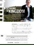 Kingdom Glimpses - Biola University - Page 2