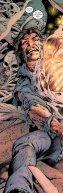 Wolverine und Deadpool 1 - Seite 2