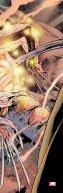 Wolverine und Deadpool 1 - Seite 3