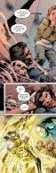 Wolverine und Deadpool 1 - Seite 4