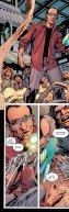 Wolverine und Deadpool 1 - Seite 6