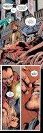 Wolverine und Deadpool 1 - Seite 7