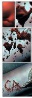 Before Watchmen: Rorschach - Seite 2