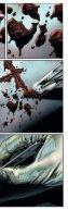 Before Watchmen: Rorschach - Seite 3