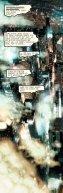 Before Watchmen: Rorschach - Seite 6
