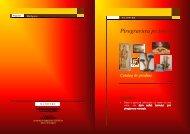 Catalog de produse (catalogproduse.pdf) - Webgarden