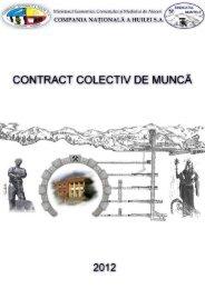CCM 2012.pdf