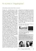 Jørn Utzon Tirsdag den 30. oktober fortæller professor Nils Madsen ... - Page 3