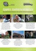Last ned flyer - gjelder som rabattkupong - Lillehammer - Page 2
