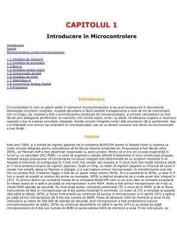 Programare PIC16F84.pdf