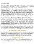 Programare PIC16F84.pdf - Page 2