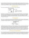 Programare PIC16F84.pdf - Page 6