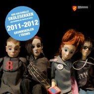 Film - Den kulturelle skolesekken i Oslo