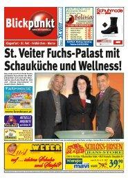 S T• VEIT - Pixelpoint Multimedia Werbe GmbH